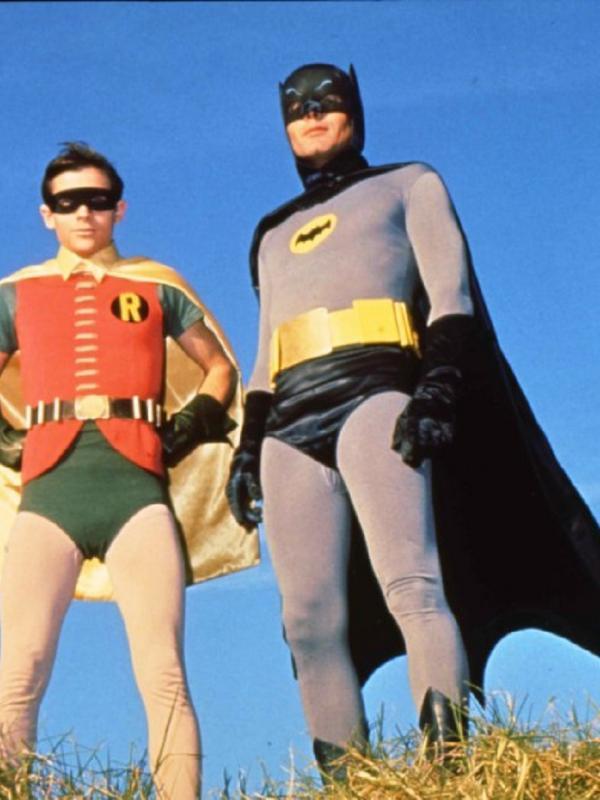 batman7-DAF