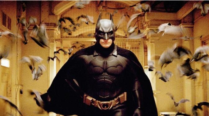 batman9-DAF