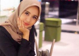 Aisyah, Film terbaru laudya cynthia bella