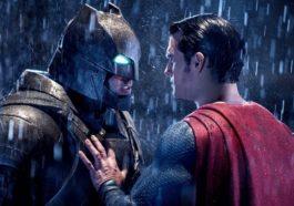 batman v superman pecahkan rekor global opening