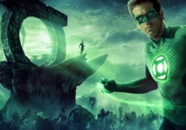 justice league part 2 hadir tanpa green lantern
