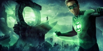 justice league part 2 hadir tanpa green lantern