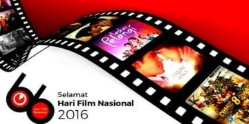 hari film nasional