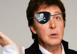 paul mccartney bergabung ke pirates of the caribbean 5