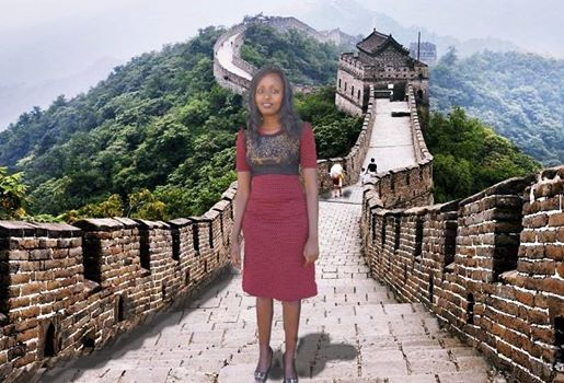 photoshop-gagal-pergi-ke-china-1