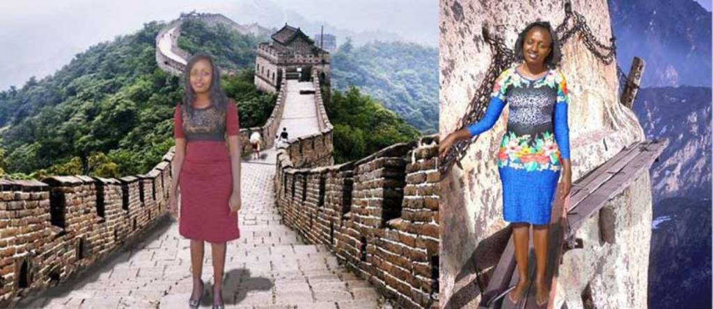 photoshop-gagal-pergi-ke-china-8