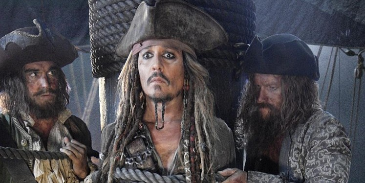 pirates-ofthe-caribbean-5-DAF