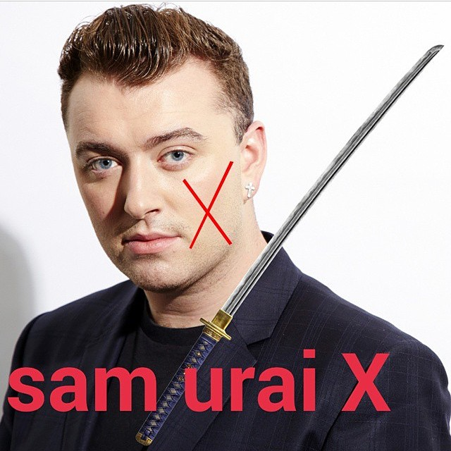 sam15