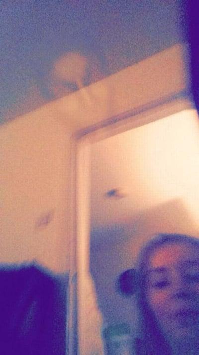 selfie-hantu-4