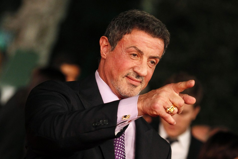 sylvester stallone bakal gabung dengan guardians of the galaxy
