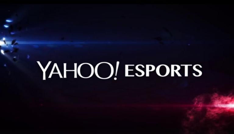 yahoo esports, lebih banyak informasi
