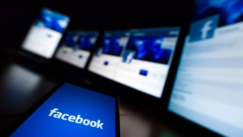 Facebook Bakalan Hadir Dengan Aplikasi Kamera Terpisah