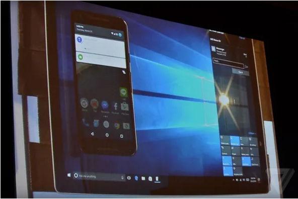 Windows-10-Notifikasi