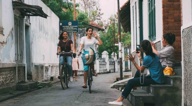 aadc-behind-the-scene-2-DAF