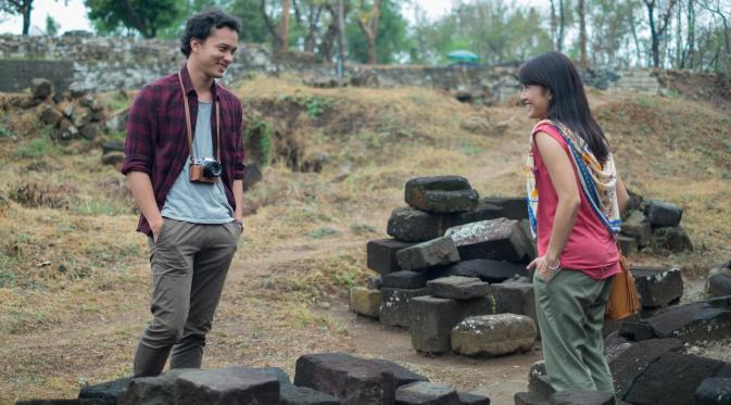 aadc-behind-the-scene-3-DAF