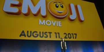 emoji movie plot