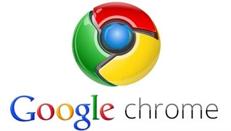 google chrome- Dafunda