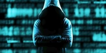 hacker-bank