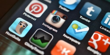 instagram diyakin akan menjadi tambang emas -DAF