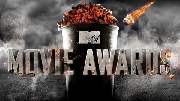 Mtv Movie Awards Daftar Lengkap Pemenang