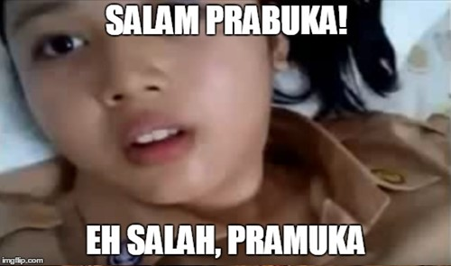 salam-pramuka-3