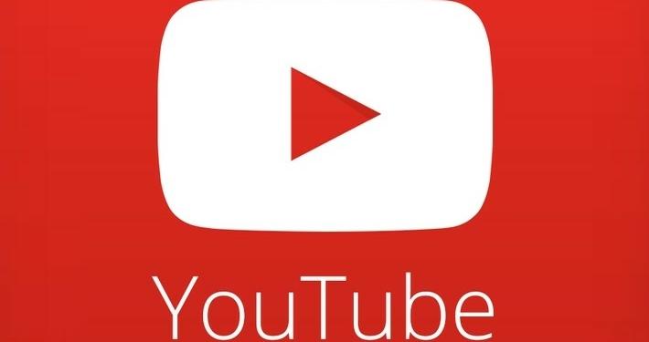 youtube - Dafunda