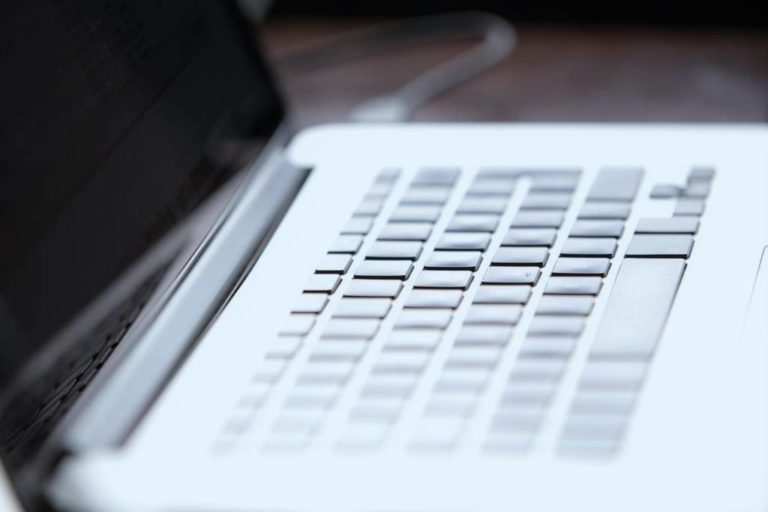 Cara Cek Driver Komputer Laptop PC dengan mudah