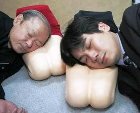 Cuma di Jepang (10)