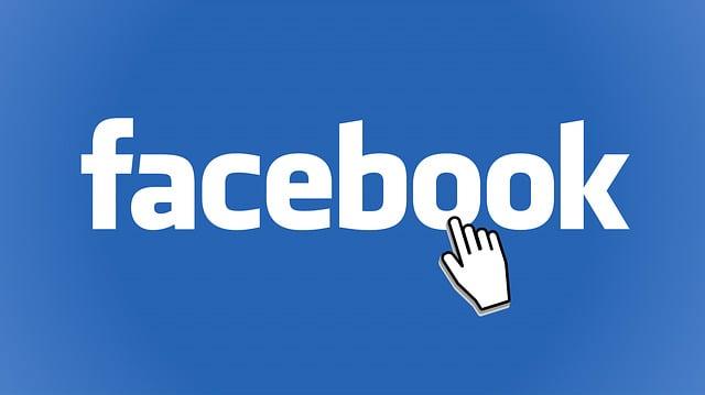 Facebook-DAF