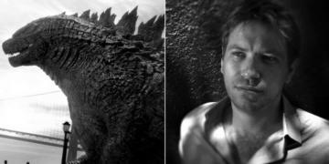 Gareth Edwards Godizlla 2 into Rogue One Star Wars Story (2)
