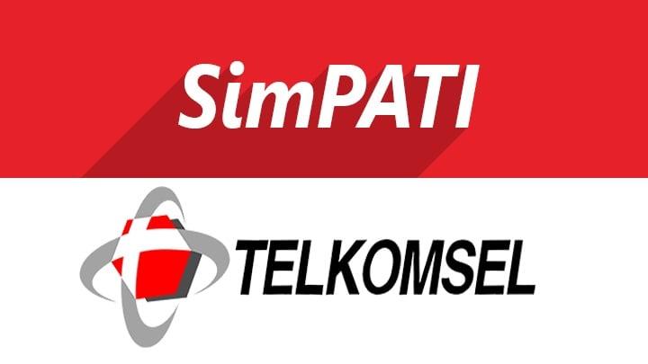 Harga Pake Telkomsel Simpati Terbaru