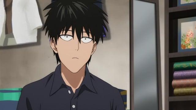 Maksud, Arti, dan Kepanjangan OVA