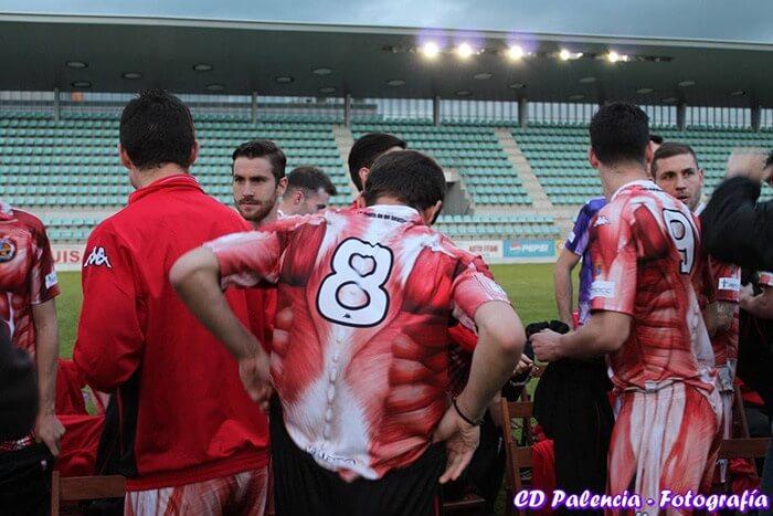 Palencia Jersey Colossal Titan (3)