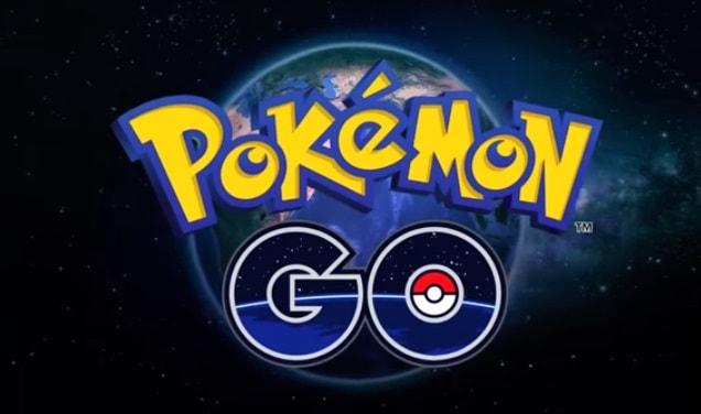 Pokemon Go Android dan iOS