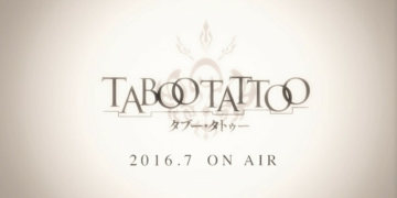 Preview Taboo Tattoo