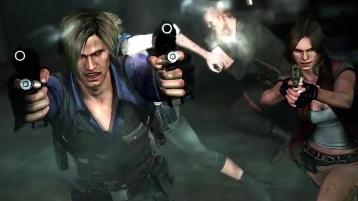 Resident Evil 7 Segera rilis