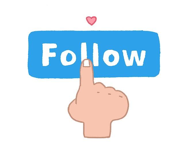 Twitter-DAF
