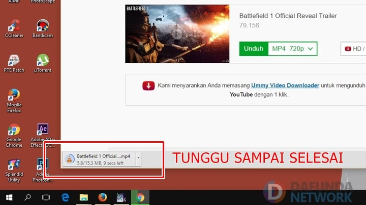 Video Youtube Online Downloader tanpa aplikasi (1)