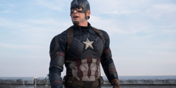 civil war langsung puncaki box office amerika