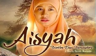 10 film indonesia terbaru mei 2016