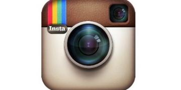 instagram-DAF