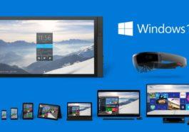 sistem operasi Windows 10-DAF