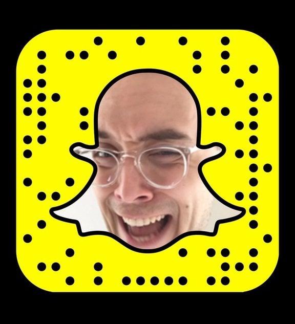 cara tahu teman yang blokir Kamu di snapchat