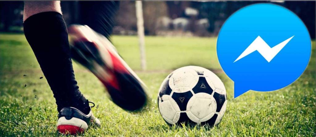 sepak-bola-facebook