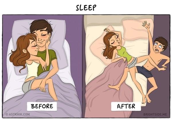 ilustrasi-pasangan-sebelum-dan-sesudah-menikah-1-min