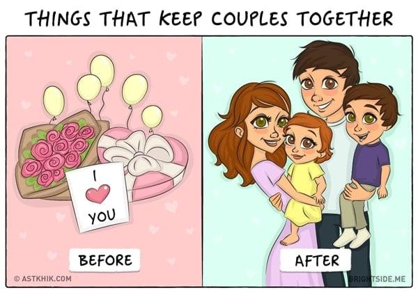 ilustrasi-pasangan-sebelum-dan-sesudah-menikah-5a-min