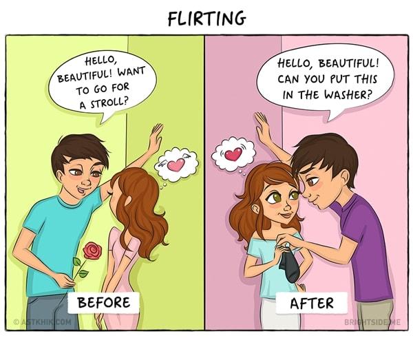 ilustrasi-pasangan-sebelum-dan-sesudah-menikah-6-min