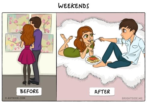 ilustrasi-pasangan-sebelum-dan-sesudah-menikah-8-min