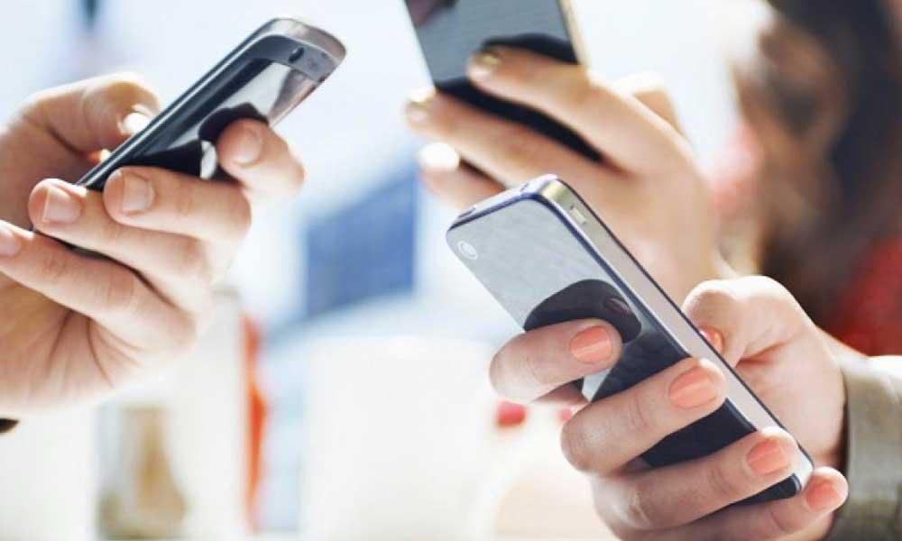 pilih-ponsel