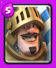 update terbaru Clash Royale